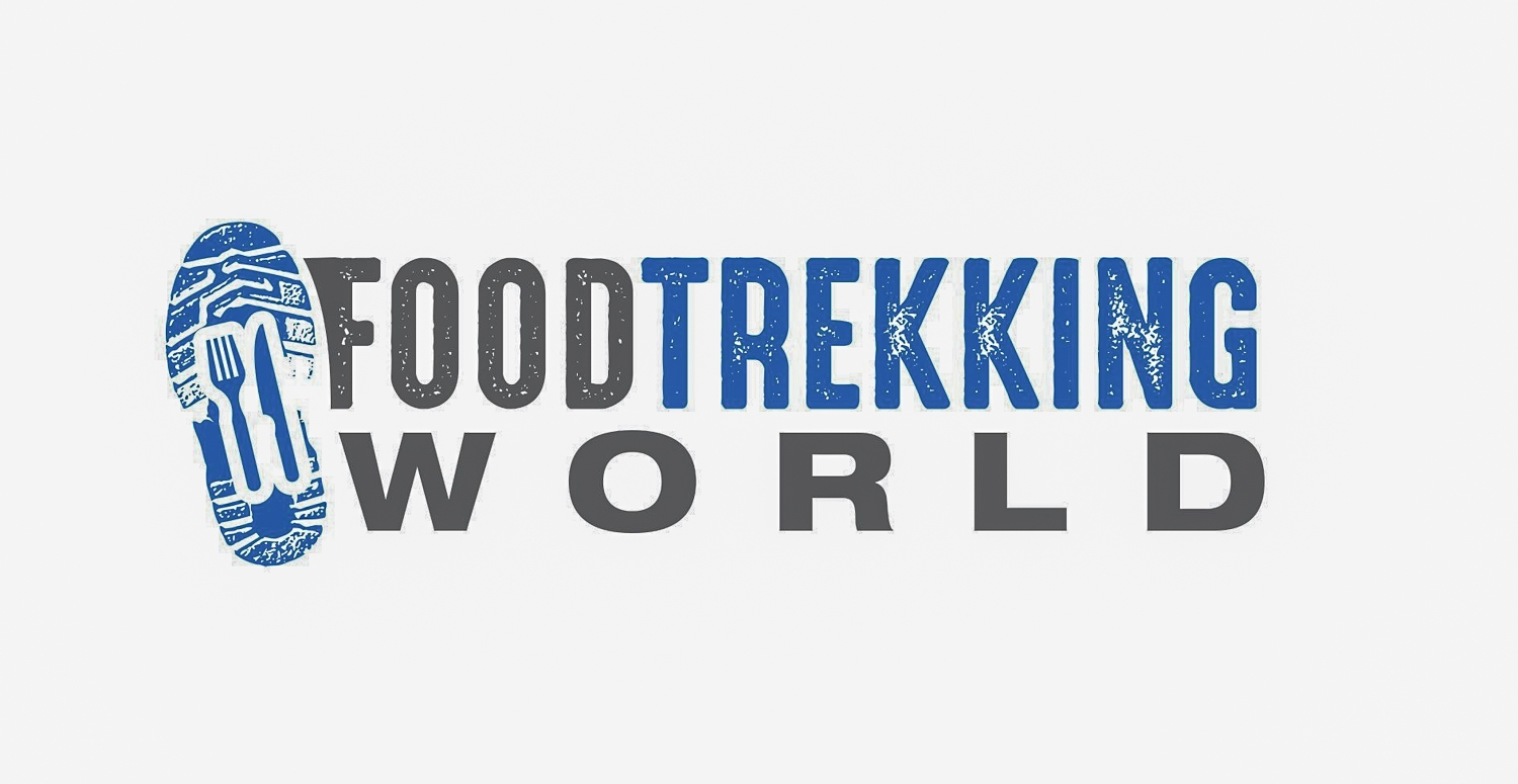 Erik Wolf FoodTrekking World - Portland Culinary Podcast Episode 11