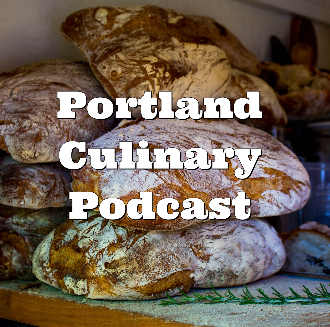 Oregon Winemaker Anne Hubatch Helioterra Wines - Portland Culinary Podcast Episode 16