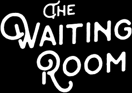 Portland Chefs Thomas Dunklin and Kyle Rourke The Waiting Restaurant - Portland Culinary Podcast Episode 15