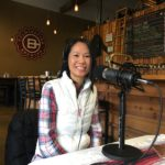 Michelle Ly Vinn Distillery – Portland Culinary Podcast Episode 27