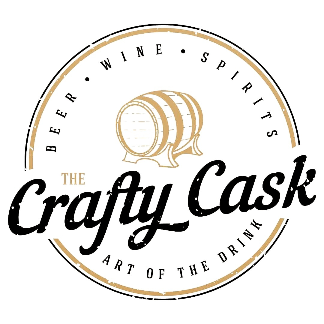Suzanne Thornton Henricksen Founder of the Crafty Cask – Portland Culinary Podcast Episode 44 by Steven Shomler
