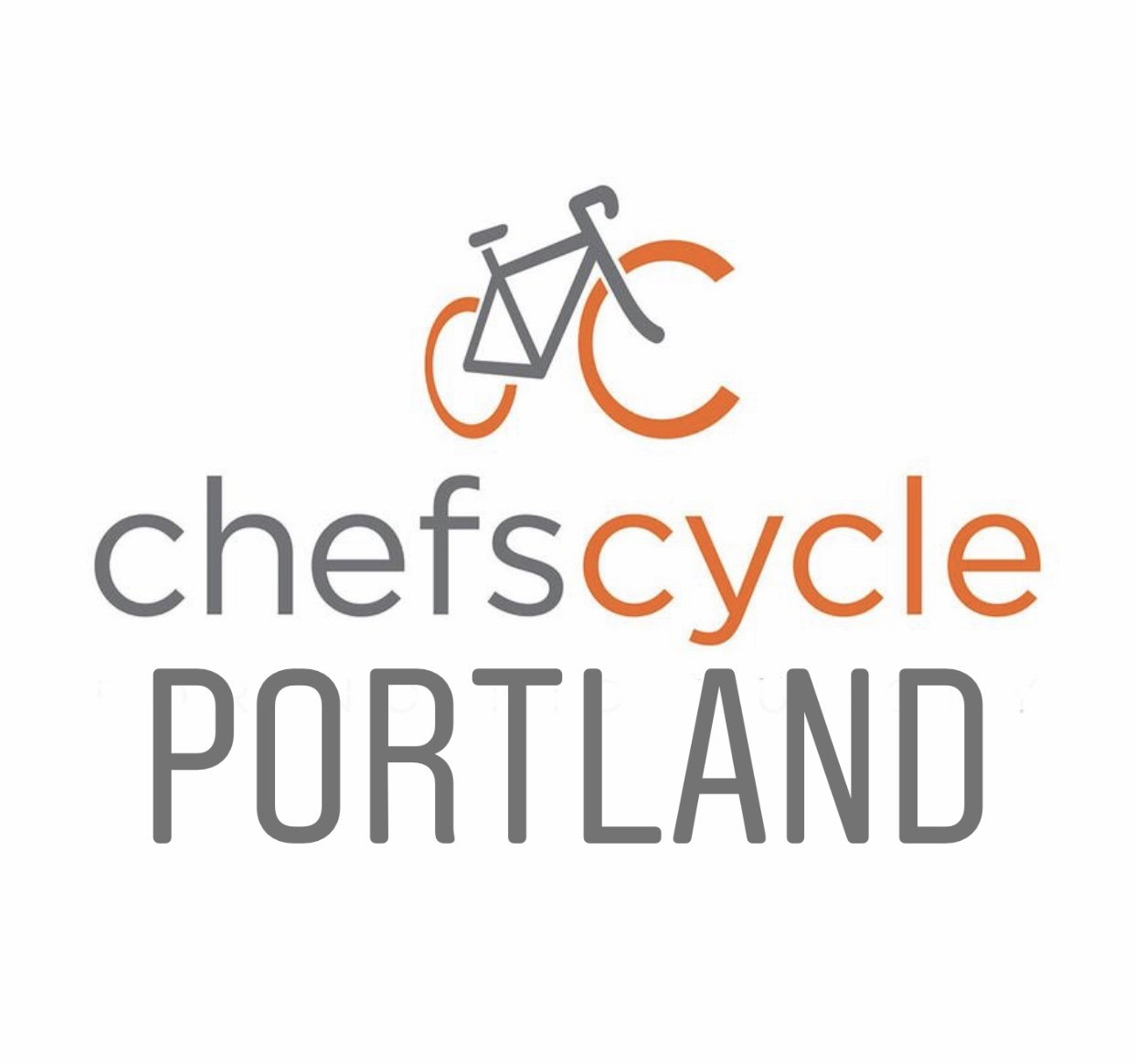 Chefs Cycle Portland – Portland Culinary Podcast Episode 47 by Steven Shomler