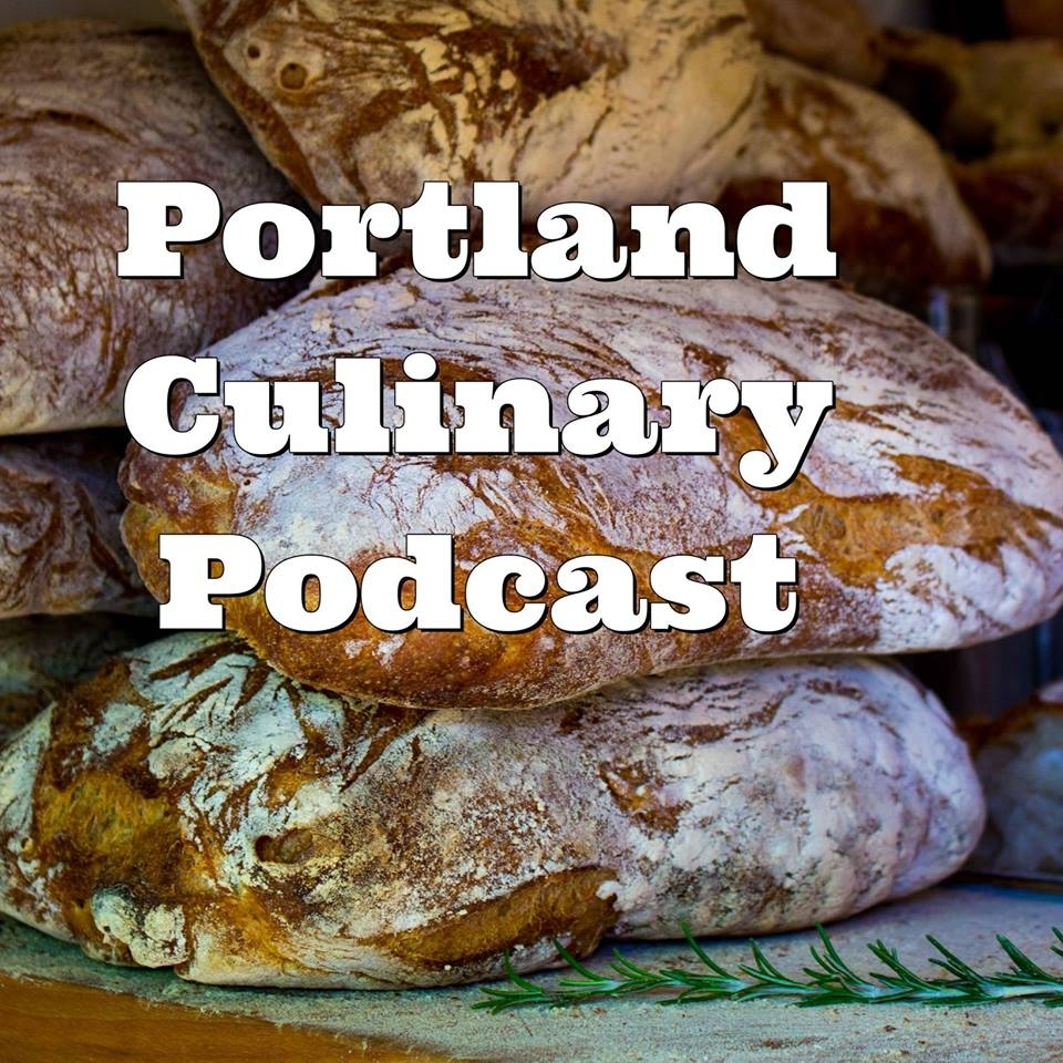 Laura and Mike Ellis Mt. Hope Farms – Portland Culinary Podcast Episode 48 by Steven Shomler