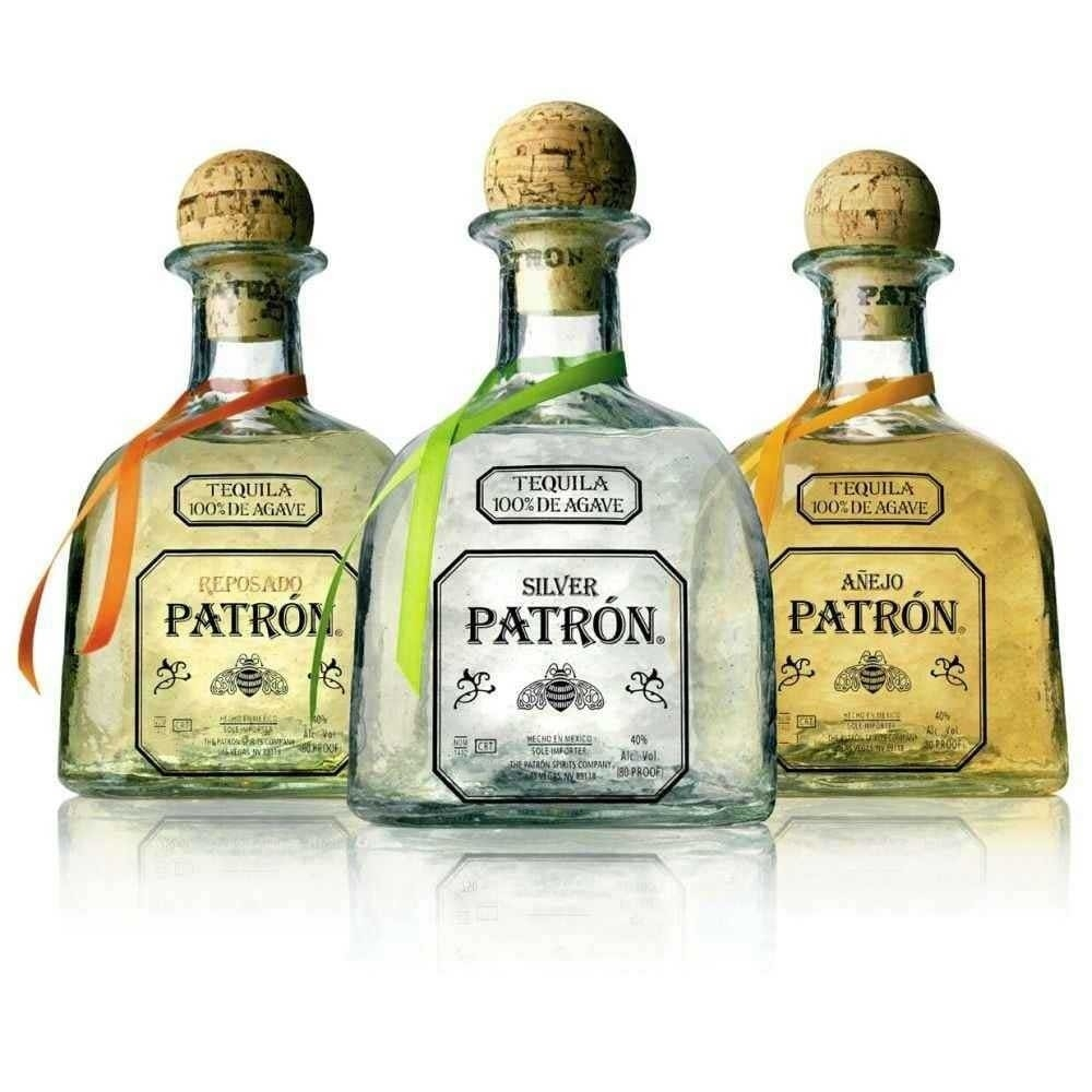 Eric Zandona The Tequila Dictionary – Portland Culinary Podcast Episode 64 by Steven Shomler